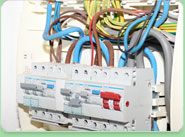 Hither Green electrical contractors